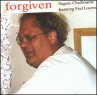 Young At Heart / Forgiven
