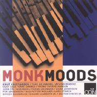 Monk Moods