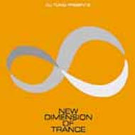 New Dimention Of Trance Selected & Mixed By Dj Tomo