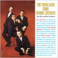 Sing Frank Loesser