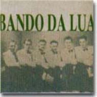 ブラジリアン ハーモニー Bando Da Lua