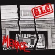 Glc Rip -Best Of (Reissue)