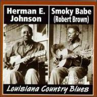 Louisna Country Blues