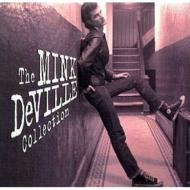Cadillac Walk -Mink Deville Collection