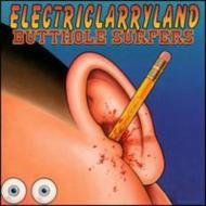 Electric Larryland