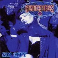 Sin City(通常盤)