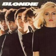 Blondie -Remaster