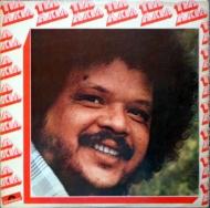 Tim Maia (1976)