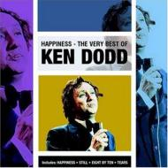 Happiness -Very Best Of