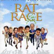 Rat Race -Soundtrack