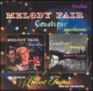 Robert Farnon Orchestra 1