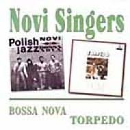 Bossa Nova Torpedo