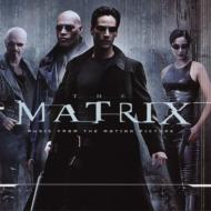 Matrix -Soundtrack
