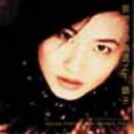 ���F���Ȑ��I2000 �G�C�W�A�� �|�b�v�X �S�[���h �V���[�Y 2000