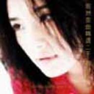 エイジアン・ポップス・ゴールド・シリーズ2000(亜洲金曲精選二千)