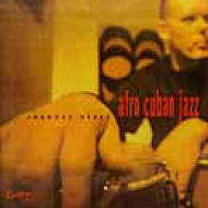 Plays Afro Cuban Jazz