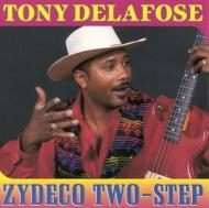 Zydeco Two Step