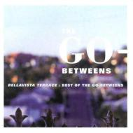 Bellavista Terrace -Best Of