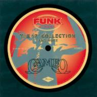 Funk Essentials -12
