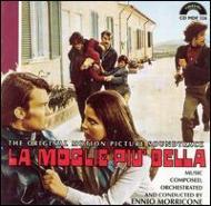 La Moglie Piu Bella (Most Beautiful Wife)-Music By Ennio Morricone