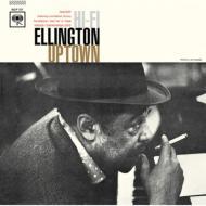 Hi Fi Ellington Uptown