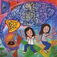 Very Best Of Puffy Amiyumi Jet Fever