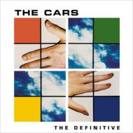 Cars/Definitive