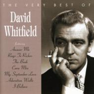 World Of David Whitfield