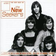 World Of The New Seekers