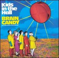 Kids In The Hall In