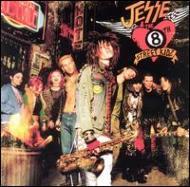 Jesse And The 8th Street Kidz