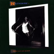 Rainbow/Bent Out Of Shape - Remaster
