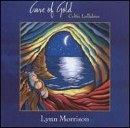 Cave Of Gold -Celtic Lullabies