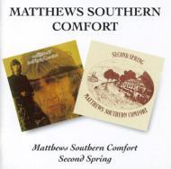 Matthews Southern Comfort / Se