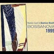 Bossanova 1999