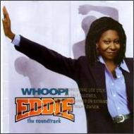 Eddie -Soundtrack