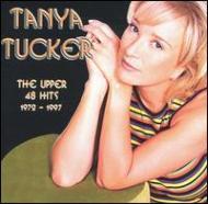 Upper 48 Hits 1972-1997