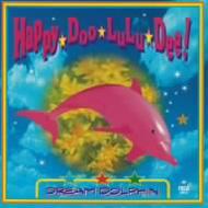 Happy Doo Lulu Dee -ハッピーハンド