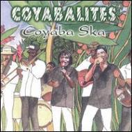 Coyaba Ska