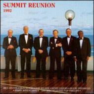 Summit Reunion 1992