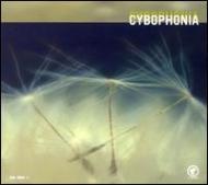 Cybophonia