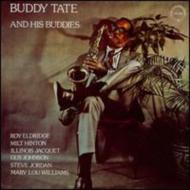 Buddy Tate & His Buddies
