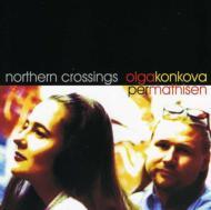 Northern Crossings