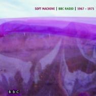 Bbc Radio 1967-1971