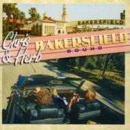 Bakersfield Bound