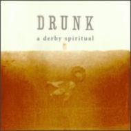 Derbey Spiritual