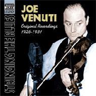 Stringing The Blues -Originalrecordings 1926-1931