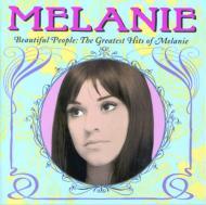 Beautiful People -Greatest