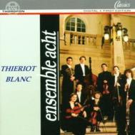 Octet / Septet: Ensemble Acht
