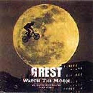 Watch The Moon